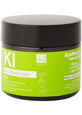 Dr Botanicals Produkte Kale Superfood Nourishing Day Moisturiser Gesichtspflege 60.0 ml