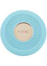FOREO UFO Mini Device for an Accelerated Mask Treatment (Various Shades) - Mint
