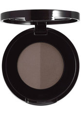 Brow Powder Duo - Ash Brown - ANASTASIA BEVERLY HILLS