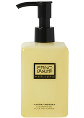 Erno Laszlo Gesichtspflege The Hydra-Therapy Collection Cleansing Oil 195 ml