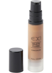 EX1 Cosmetics Delete Fluide Concealer (verschiedene Farbtöne) - 10.0