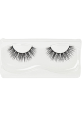 LILLY LASHES - Lite Mink Miami - FALSCHE WIMPERN & WIMPERNKLEBER