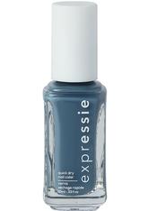 Essie Expressie Nr. 340 air dry 10 ml Nagellack