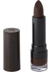 Matte Lipstick TGIF 128
