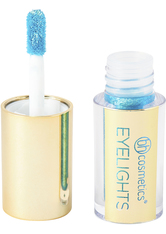 BH COSMETICS - Eyelights Waterproof Eye Color  Gnarly - LIDSCHATTEN