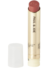 Lipstick N Refill 502 Nounours