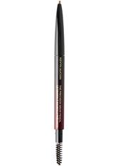 The Precision Brow Pencil - Ash Blonde - KEVYN AUCOIN