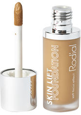 Rodial Skin Lift Foundation Shade 9 25 ml Flüssige Foundation