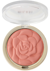 MILANI - Powder Blush  Tea Rose - ROUGE