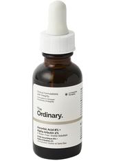 The Ordinary Ascorbic Acid 8% + Alpha Arbutin 2% 30 ml