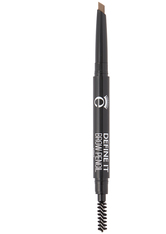 Eyeko Define It Brow Pencil (Various Shades) - Medium