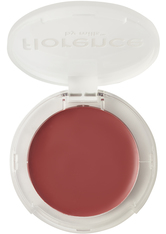 Florence By Mills Teint Cheek Me Later Cream Blush Rouge 5.6 g