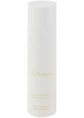ALPHA-H - ALPHA-H Liquid Gold Night Serum Nachtserum 100 ml - LEAVE-IN PFLEGE