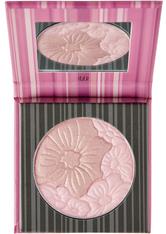 BH COSMETICS - Floral Blush Duo Cheek Color  Fiji Fun - ROUGE