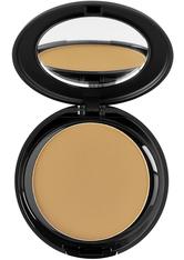 BH COSMETICS - BH Cosmetics - Puder - Studio Pro Matte Finish Pressed Powder - Shade 240 - GESICHTSPUDER