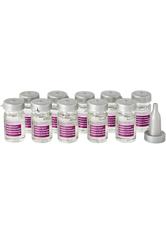 MATRIX Biolage Advanced Fulldensity Stemoxydine Treatment Packung mit 10 x 6 ml