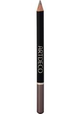 Artdeco Make-up Augen Augenbrauenstift Nr. 4 light grey brown 1 Stk.