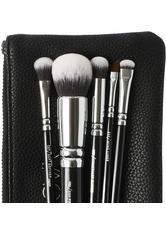 Define Your Beauty Brush Set