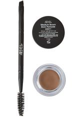 Ardell Augen Augenbrauen Brow Pomade Brush Medium Brown 3,20 g