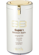 SKIN79 - Skin79 Super Beblesh Balm SPF30 PA++ 40 g - Gold - BB - CC CREAM