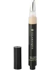 Illamasqua Skin Base Concealer Pen (Various Shades) - Light 2