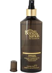 BONDI SANDS - Bondi Sands Everyday Liquid Gold Gradual Tanning Oil 270ml - SELBSTBRÄUNER