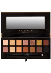 Soft Glam Eyeshadow Palette - ANASTASIA BEVERLY HILLS