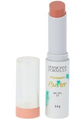 Physicians Formula Murumuru Butter Lip Cream SPF15 3.4g (Various Shades) - Soaking up the sun