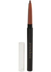 Creamy Fill and Define Lip Liner Nudie