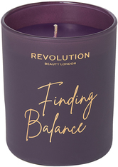 Finding Balance Scented Candle