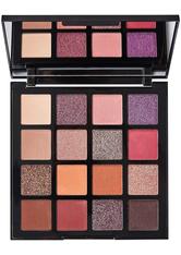 L.A. GIRL - Haute Haute Heat Eyeshadow Palette Vacay Everyday - Lidschatten