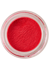 Loose Eyeshadow Shimmer Pigment Your Stylish Self