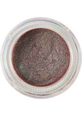 SAMPLE BEAUTY - Loose Eyeshadow Pigment - Glam And Glow - LIDSCHATTEN