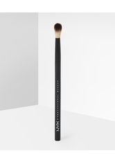 NYX Professional Makeup Gesichtspinsel Pro Brush Blending Make-up Pinsel 1.0 pieces