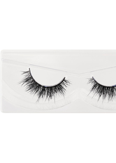 DOLL BEAUTY - Gilly - FALSCHE WIMPERN & WIMPERNKLEBER