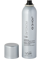 JOICO - Ironclad Thermal Protectant Spray - HAARSPRAY & HAARLACK