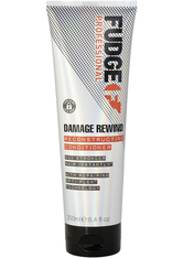 Fudge Haarpflege Damage Rewind Reconstructing Conditioner Haarspülung 250.0 ml
