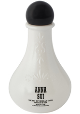 ANNA SUI - Skin Hydrating Booster - TAGESPFLEGE