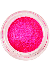 Loose Eyeshadow Shimmer Pigment Spice Up Your Life