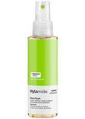 Hylamide Booster Series Booster Pore Flush Gesichtswasser 120.0 ml