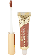 BH COSMETICS - Cashmere Cream - Comfort Lipstick-Roast - LIQUID LIPSTICK
