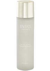 INIKA Organic Phyto-Active Micellar Rosewater Gesichtswasser 120 ml