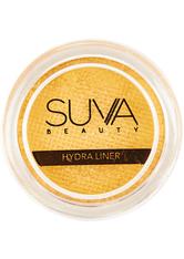 SUVA BEAUTY - Hydra Liner - Gold Digger - EYELINER