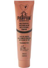 Dr. Paw Paw - Rich Mocha Balm - Lippenbalm