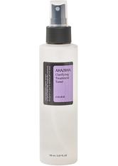 Cosrx Produkte COSRX AHA/BHA Clarifying Treatment Toner Gesichtswasser 150.0 ml