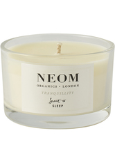 Neom Tranquillity™ Scented Candle (Travel) 75g
