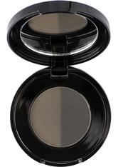 Anastasia Beverly Hills Augenbrauenfarbe Brow Powder Duo Augenbrauenpuder 0.8 g