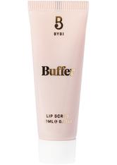 BYBI Beauty Lip Buffer 10ml