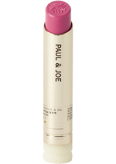 Lipstick N Refill 222 Sakura Pink