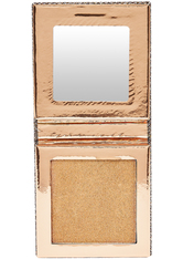 Desi & Katy Highlighter - Chasing The Sun - DOSE OF COLORS